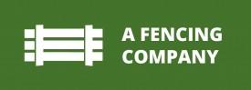 Fencing Hansborough - Your Local Fencer
